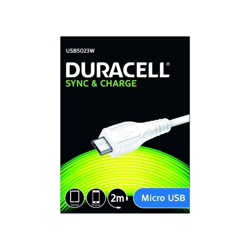Cable serie null modem nanocable 10.14.0502/ db9 macho - db9 hembra/ 1.8m/ beige