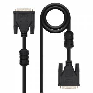 Televisor philips 43pus8535 - 43'/109cm - 3840*2160 4k - ambilight*3 - hdr10+ - dvb-t/t2/t2-hd/c/s/s2 - android tv - 20w - wifi