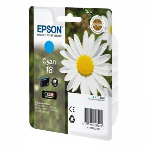 Monitor asus vy279he 27'/ full hd/ negro