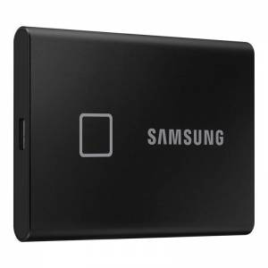 Pack papel dibujo canson dibujo lineal marca mayor c200409784/ a4/ 10 hojas