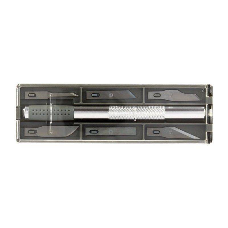 Altavoces ngs gaming gsx-150/ 12w/ 2.0