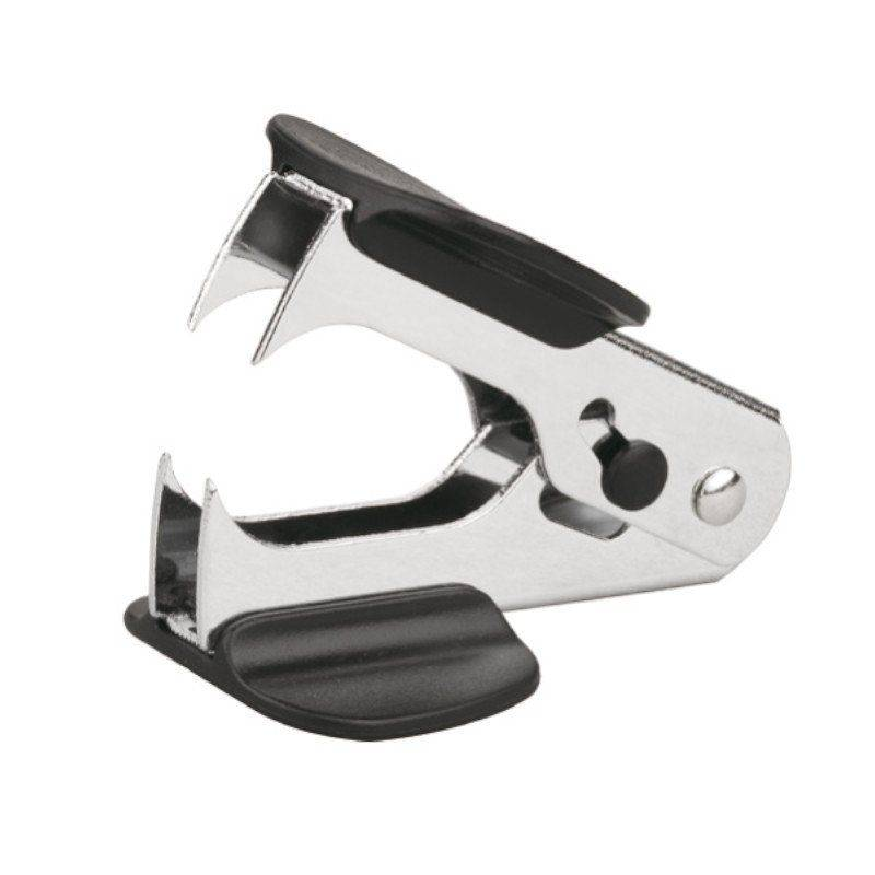 Altavoces ngs sb350/ 12w/ 2.0