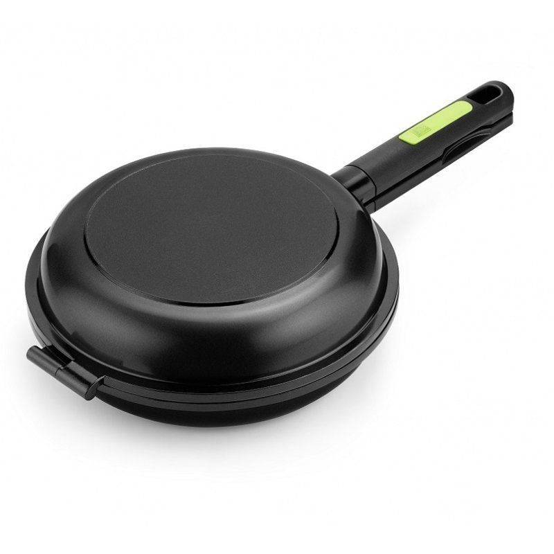 Altavoz con bluetooth ngs roller reef/ 20w/ 2.0/ azul