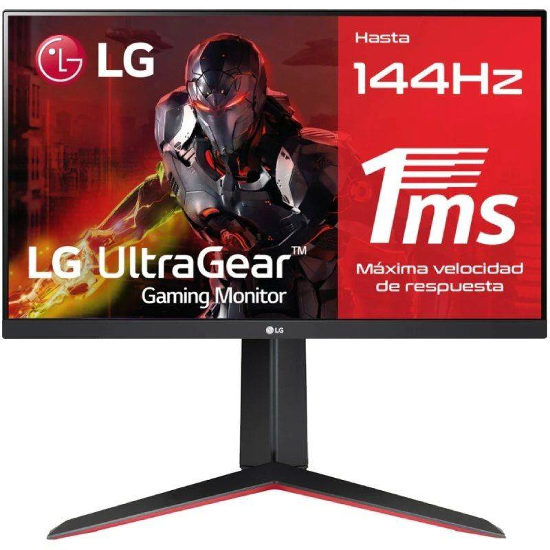 Pc all in one medion e23403 intel core i5-1035g1/ 8gb/ 512gb ssd/ 23.8'/ freedos