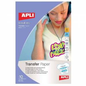 Silla gaming woxter stinger station rx/ azul y negra