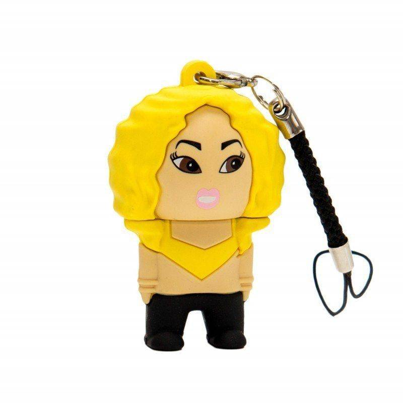 Pc all in one medion e23403 intel core i3-1005g1/ 8gb/ 256gb ssd/ 23.8'/ freedos