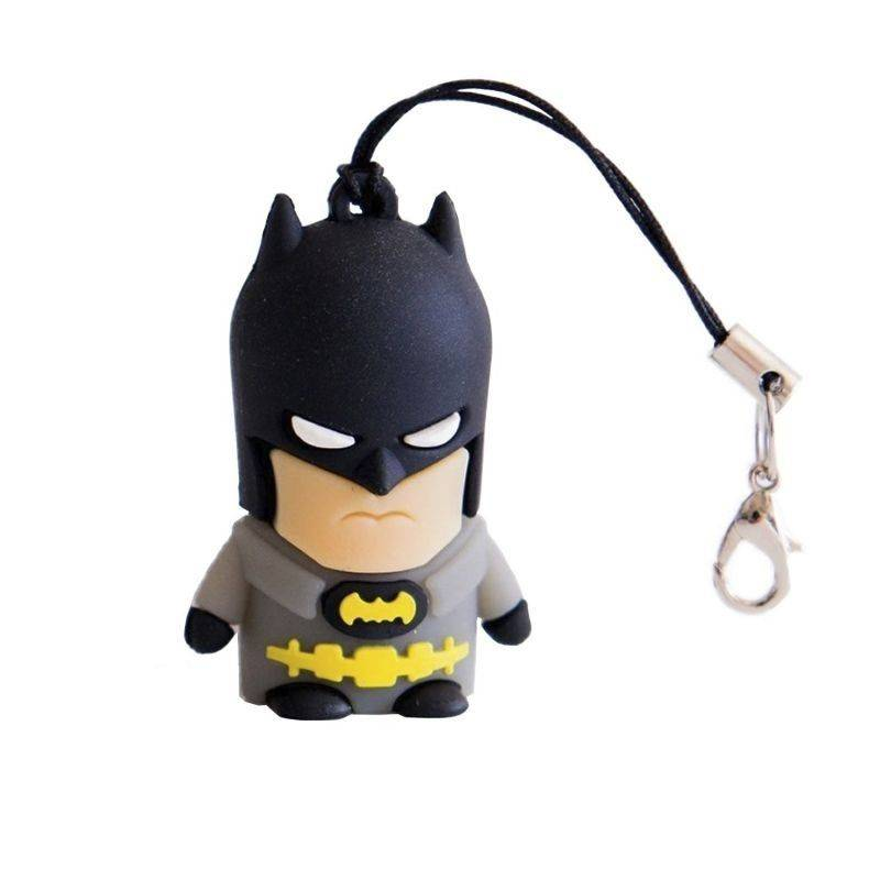 Pc all in one medion e23403 intel core i3-1005g1/ 8gb/ 512gb ssd/ 23.8'/ freedos