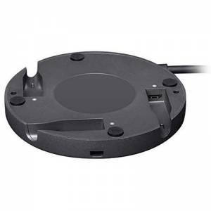 Auriculares sony mdr-xb550 extra bass/ jack 3.5/ azules
