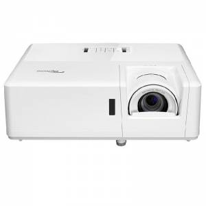 Microondas medion microwave oven md 18687/ 700w/ capacidad 20l/ negro