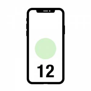 Juego para consola nintendo switch sonic colours ultimate day one edition