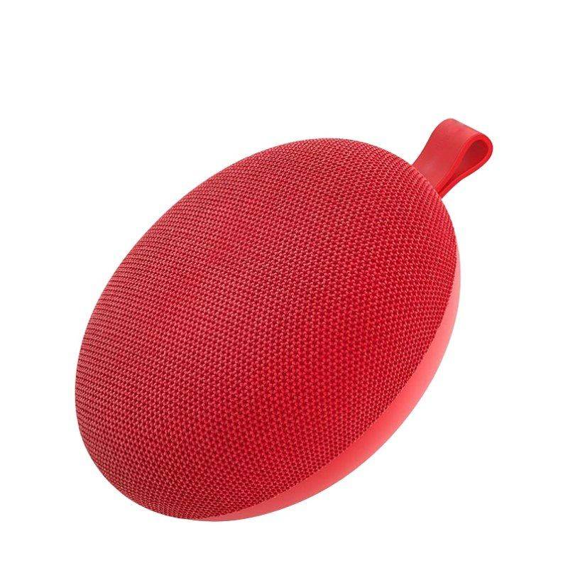 Altavoces ngs cosmos/ 72w/ 2.1