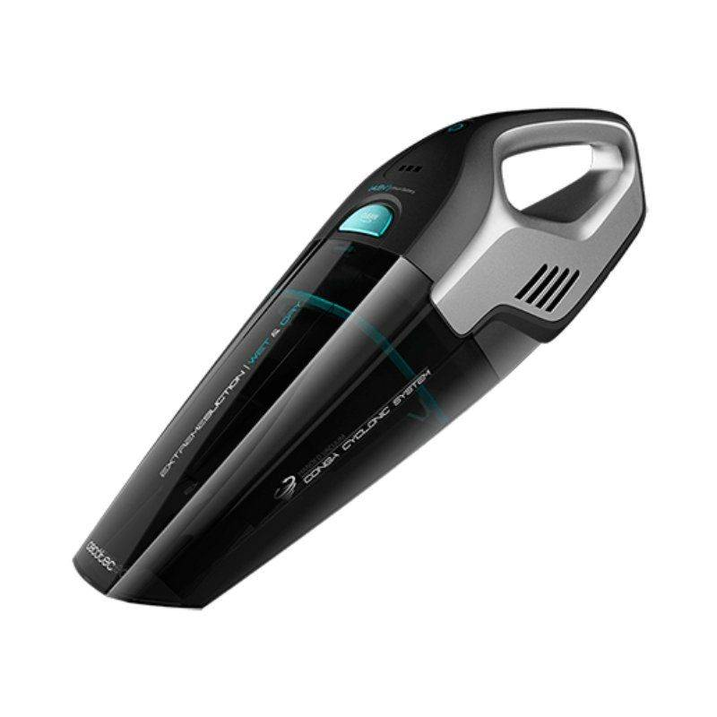 Toner amarillo hp nº126a 1000pag /cp1025nw -ce312a