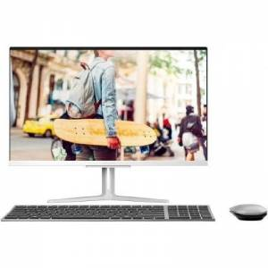Auriculares gaming con micrófono ngs led ghx-510