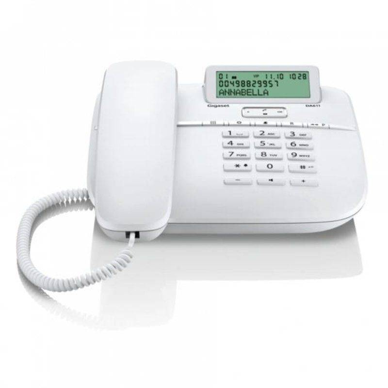 Portátil hp 250 g7 6bp28ea - i3-7020u 2.5ghz - 4gb - 960gb ssd - 15.6'/39.6cm hd - dvd rw - bt - hdmi - freedos